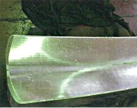 アルミ製品金属
